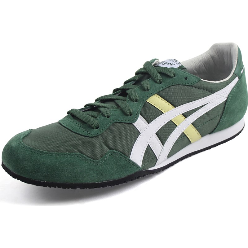 competitive price 913c8 519fa Asics - Onitsuka Tiger Serrano Sneakers