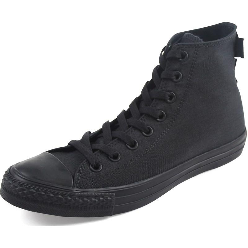 c83b99b5ad6 Converse. Converse Chuck Taylor All Star Cordura Hi Top Shoes