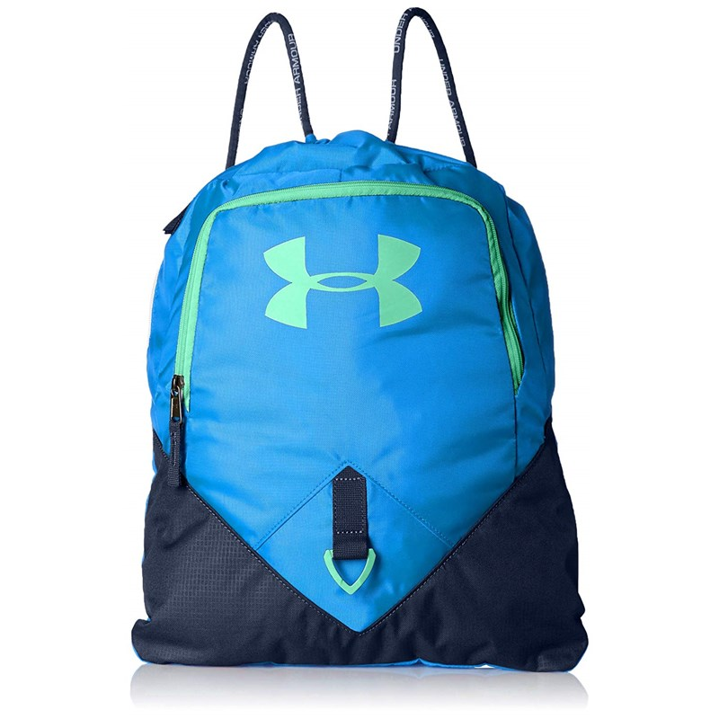 0fc7766249f3 Under Armour - Unisex Undeniable Sackpack