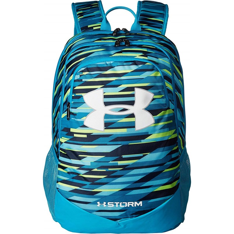 1f2f48caace3 Under Armour. Under Armour - Boys Storm Scrimmage Backpack
