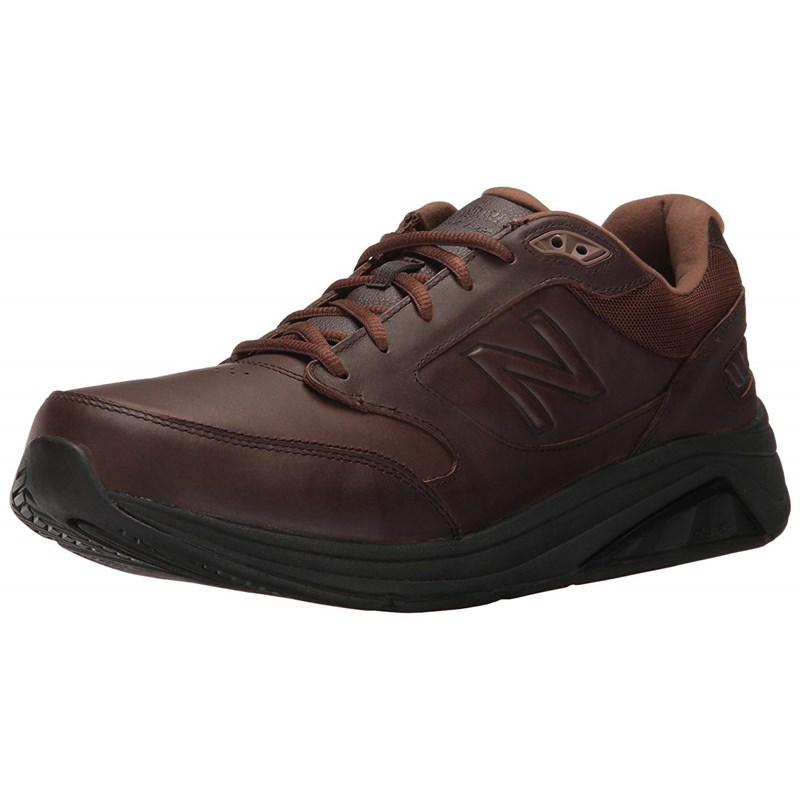 New Balance - Mens MW928V3 Walking Shoes