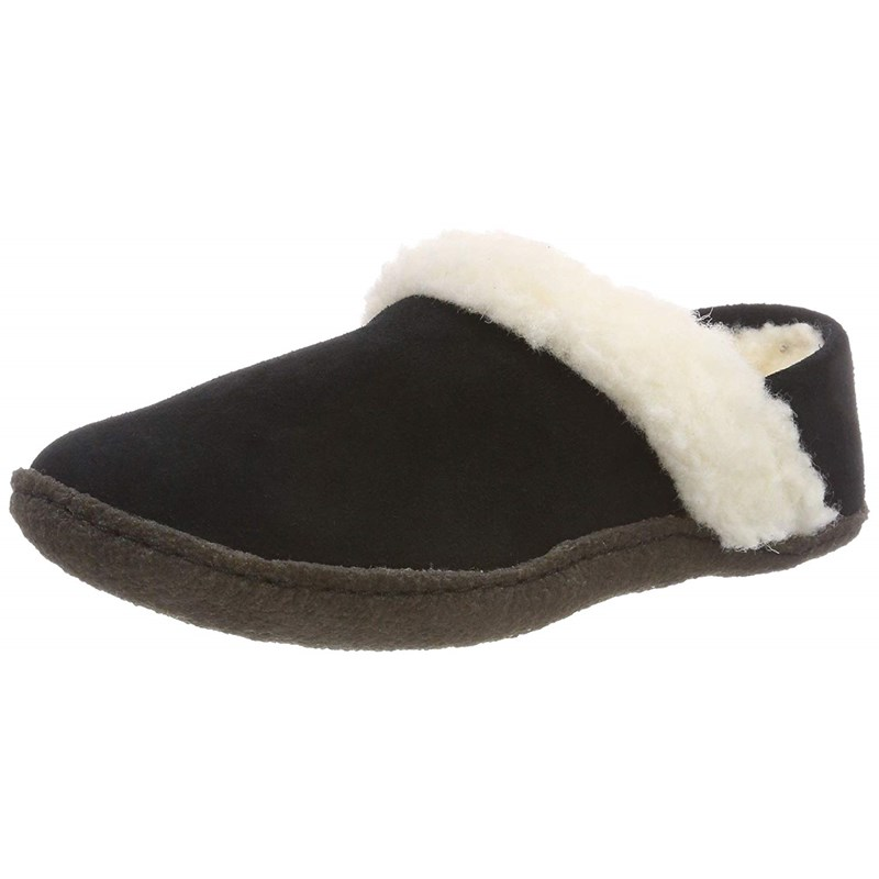 a809dd6d71fc Sorel - Women s Nakiska Slipper Ii Slippers
