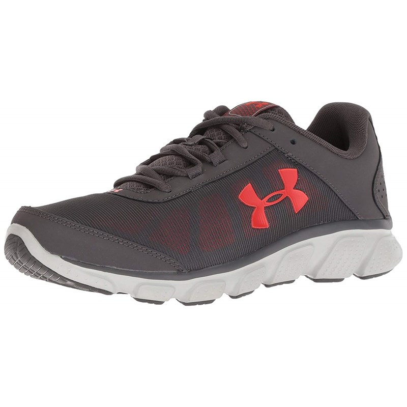 Under Armour. Under Armour - Mens Micro G Assert ... ff4472c1c052