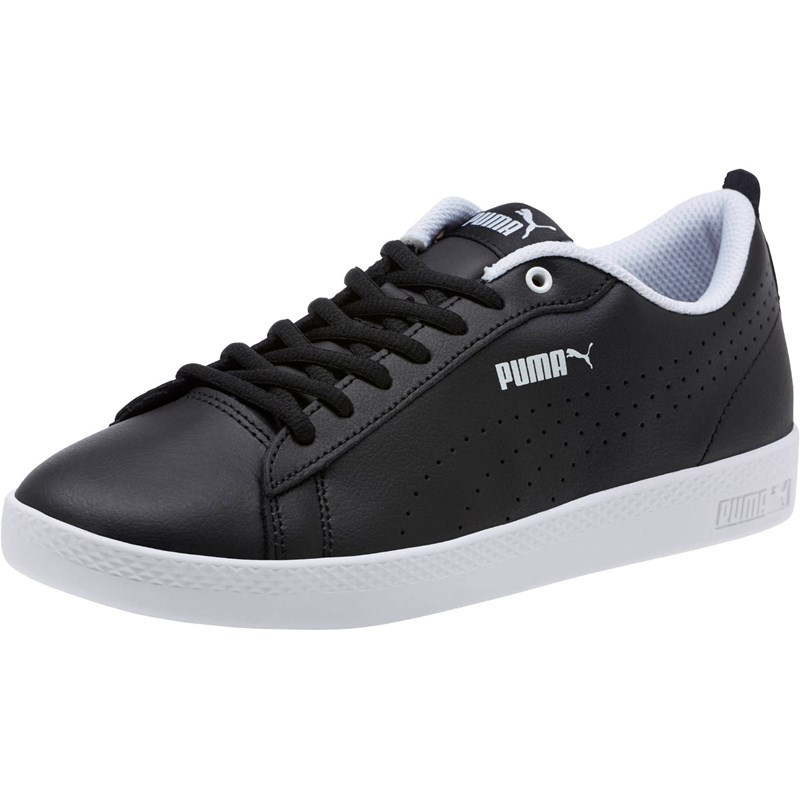 81bf779be6b7 Puma. PUMA - Womens Smash V2 L Perf Shoes