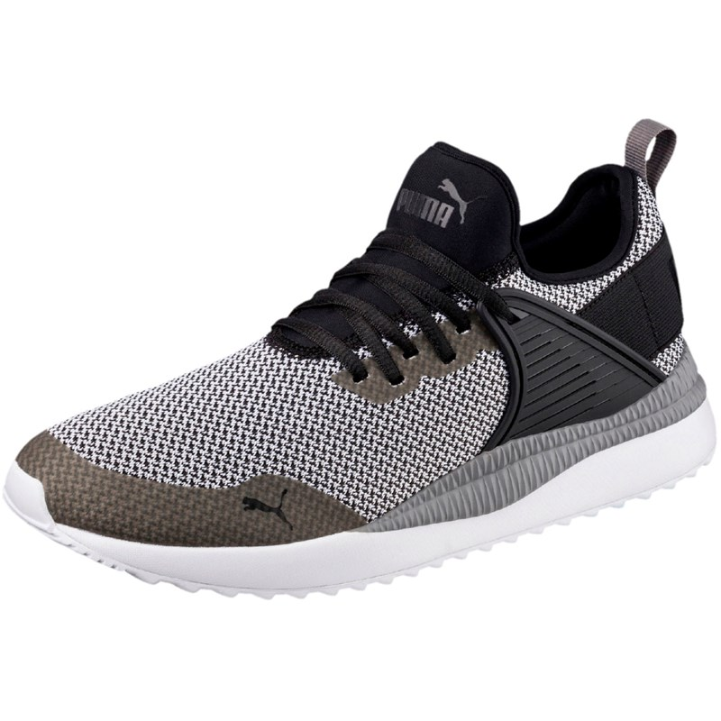 d95035a61aca Puma. PUMA - Mens Pacer Next Cage Gk Shoes
