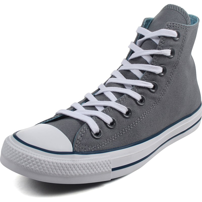 bf83c3ce09102 Converse - Unisex-Adult Chuck Taylor All Star Hi Top Shoes