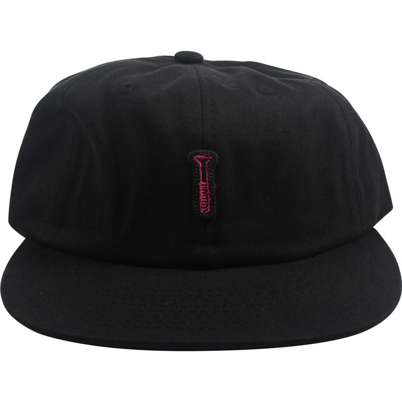 804d3dcfd4cfa4 Diamond Supply Co. - Mens Fasten Unstructured 6-Panel Strapback Hat