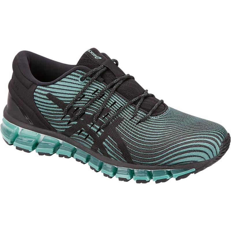 new concept 10a4a 5ea25 ASICS - Womens Gel-Quantum 360 4 Shoes