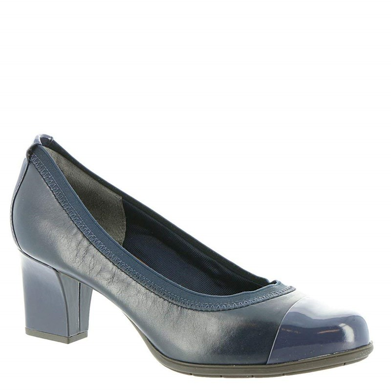 RockportChaussures Melora Captoe Melora RockportChaussures Gore Ybfy6gv7