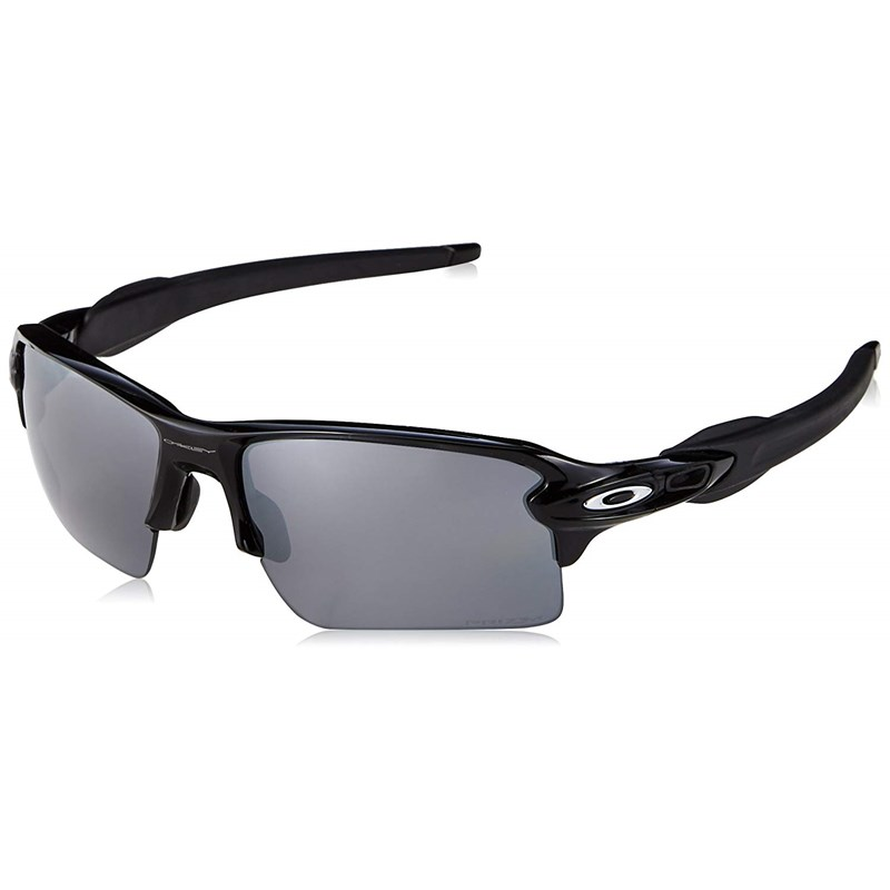 Oakley Mens Flak 2 0 Xl Sunglasses