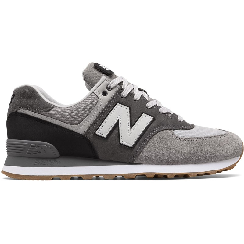 bd31b637fa82d New Balance - Mens ML574V2 Shoes