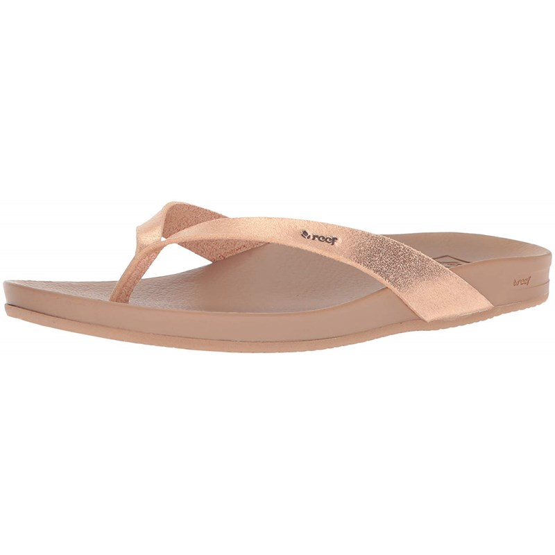 ba95bda3becf Reef. Reef - Womens Cushion Bounce Court Sandals