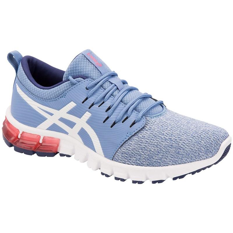 ASICS - Womens Gel-Quantum 90 Sg Shoes