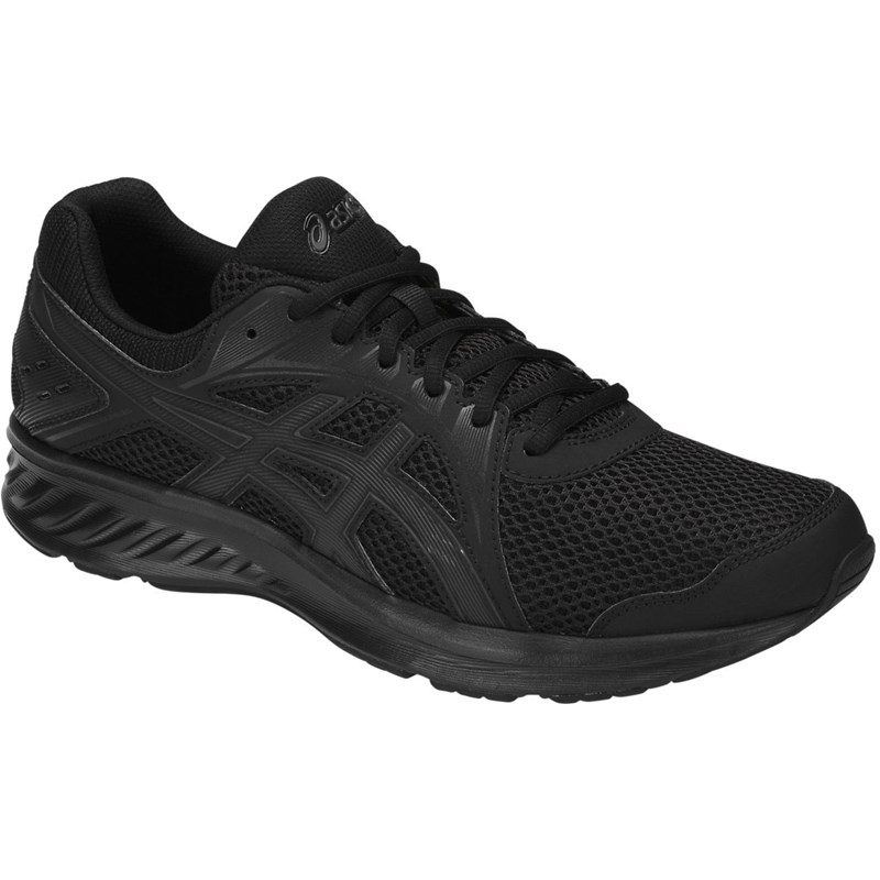 ASICS - Mens Jolt 2 Shoes