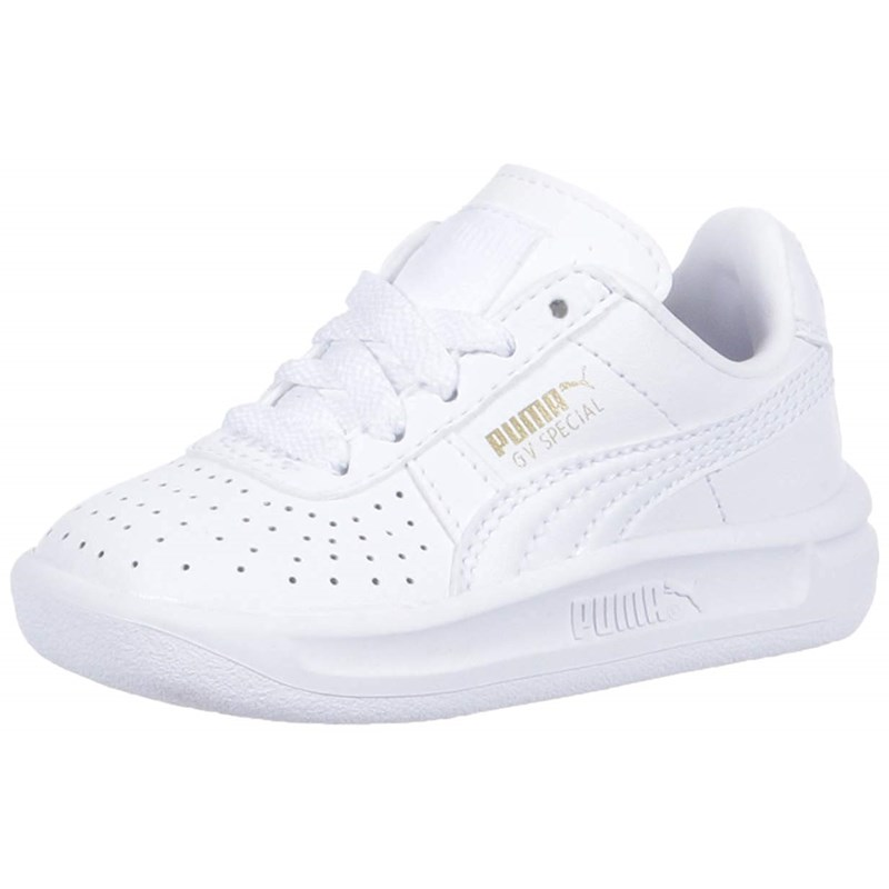 the latest 8bbc7 13d6f PUMA - Kids Gv Special Kids Shoes