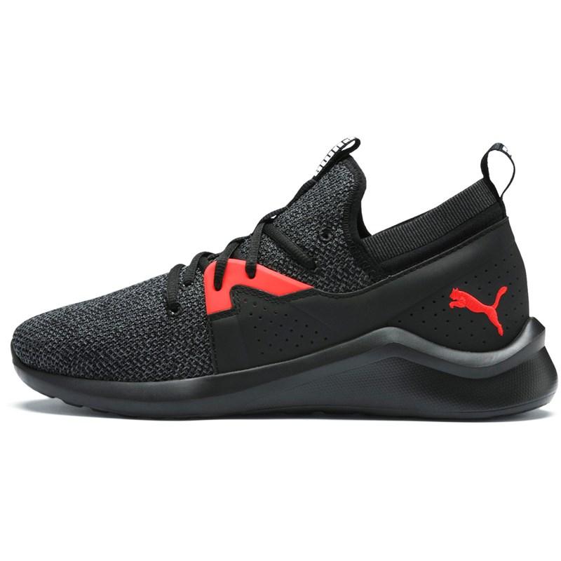 PUMA - Mens Emergence Shoes